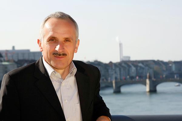 Rhein_Invest_Joachim-Walter